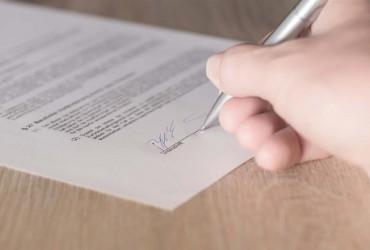 Gestión inmobiliaria en Getxo: ¿qué contrato escoger?
