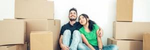 Vivienda en Bizkaia: ayudas para el alquiler para jóvenes